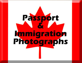 Passport Photos For Canadians In Florida Medical Marijuana Card Canadian Passports And