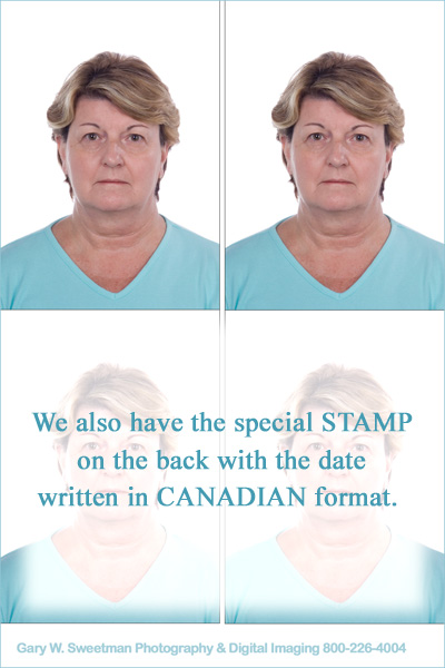 passporte canadienne exact photo requirements acceptable special stamp consulate approved passport photo