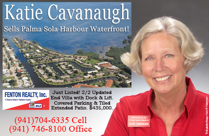 Real Estate Direct Mail Postcard AFTER