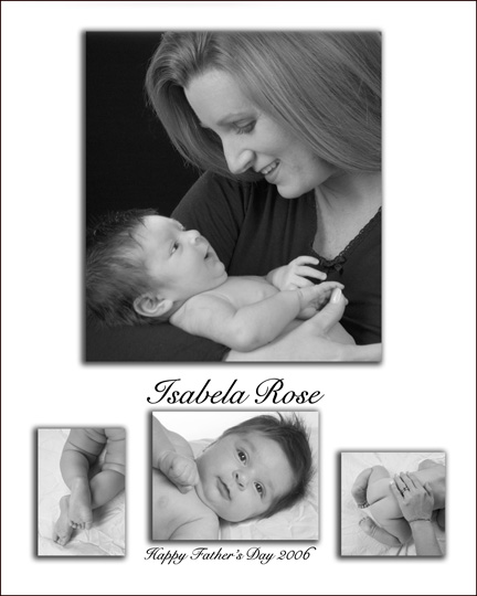 newborn maternity portraits, mom baby pictures, maternety, matarnity, matarnety, baby photojournalsim, photojournalism, birth, announcement cards