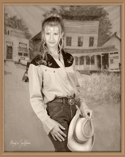 Western wear themed senior portrait. senior portraits bayshore high school, manatee high school, sarasota high school, riverview high school, palmetto high school, lakewood ranch high, braden river high, personality