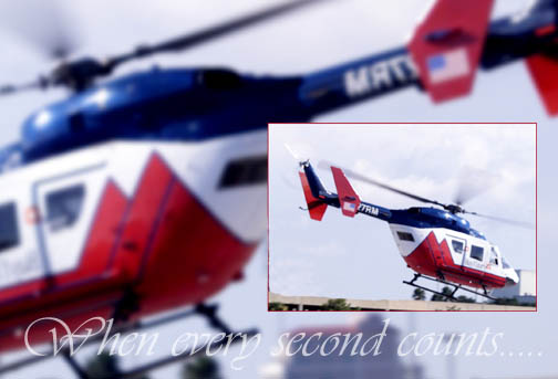 helicopter rescue bayflight medical exiting new stock photography for purchase reuse in print web