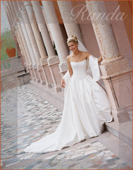 www.garysweetman.com ringling museum of art wedding photography bridal portraits vera wang